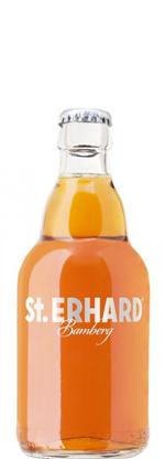st-erhard-bierjpg