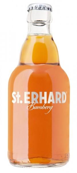 129-st-erhard-bierjpg