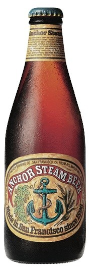 172-anchor-steam-beerjpg