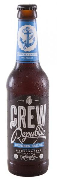 21-CR-Drunken-Sailor-freigestellt