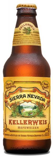 246-sierra-nevada-kellerweisjpg