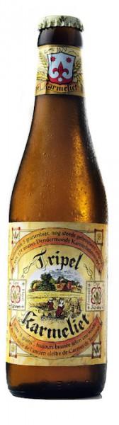341-Tripel-Karmeliet-beer-Bosteels700