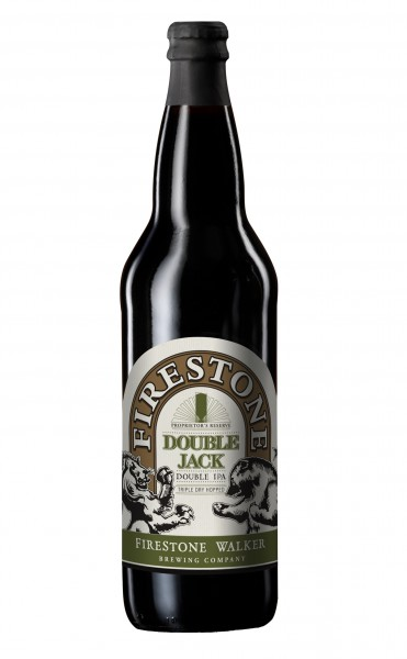 36-39-Firestone-Walker-Doublejack-2014