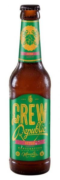 424-Crew-Detox
