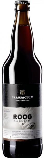 49-bf-roog-2013-flasche-kleinjpg