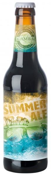 565-camba-bavaria-summer-ale-0-33-l
