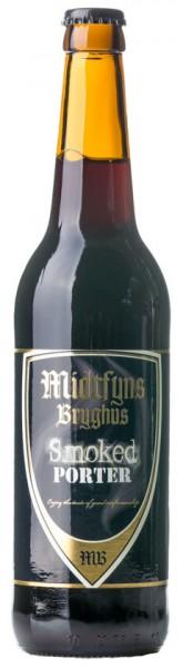 590-Midtfyns-Bryghus-Smoked-Porter