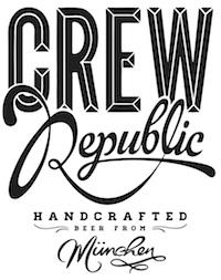 crew-republic-logo