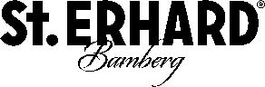 St.Erhard Logo