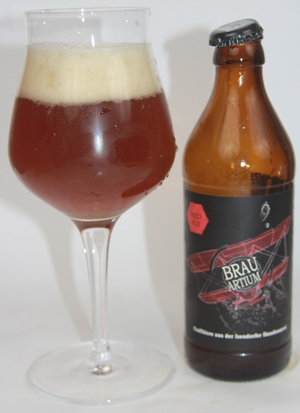 isendorfer_red ale