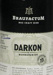 Drakon Etikett