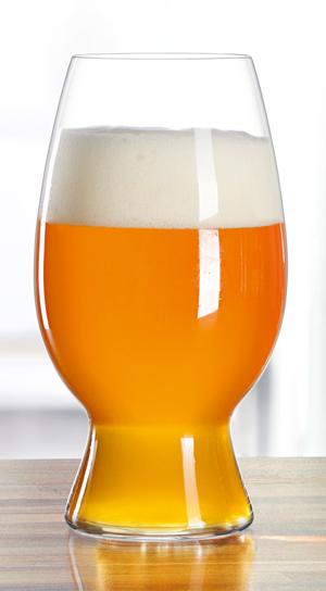 Craft-Beer-Glas, Spiegelau.de
