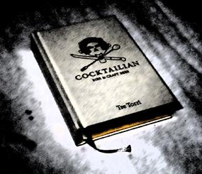 Cocktailian_artikel