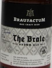 braufactum_thebrale_etikett