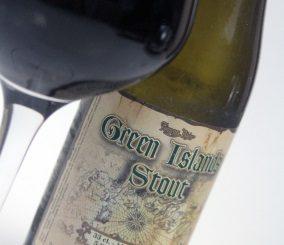 green stout_artikelbild