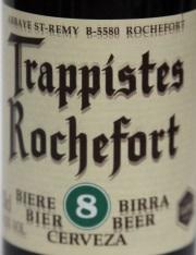 rocherfort8_etikett