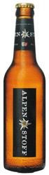 Alpenstoff-Flasche-250