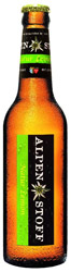 Alpenstoff-Natur-Lemon-Flasche-250