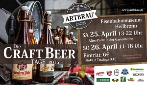 Craft Beer Tage_Heilbronn_bild