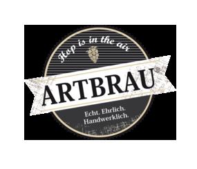 artbrau_artikelbild