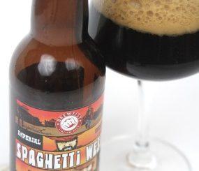 brewfist_spaghetti_western_artikelbild