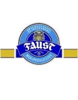 faust-logo