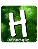 hopfenstopfer_logo