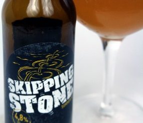 © www.bier-entdecken.de, Craftwerk Brewing Skipping Stone