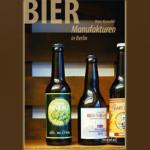 Biermanufakturen_285