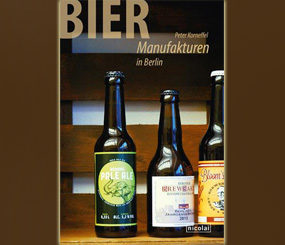 Biermanufakturen_285
