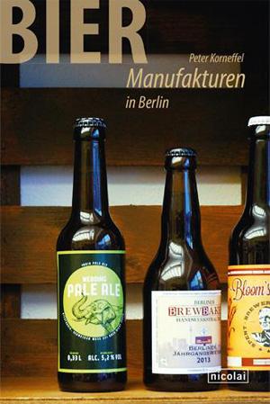 Biermanufakturen_400