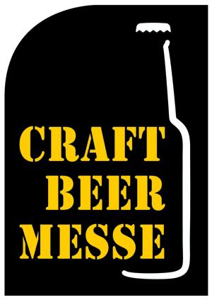 Logo_CraftBeerMesse