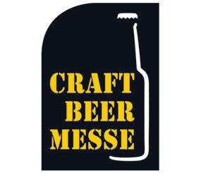 Logo_CraftBeer_285