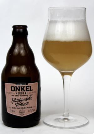 onkel_herbert_bild