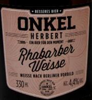onkel_herbert_etikett