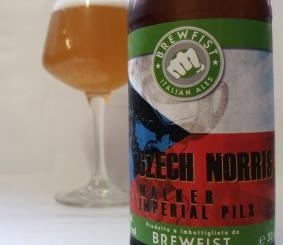 brewfist_czech norris_artikel