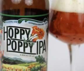hoppy poppy ipa_artikel