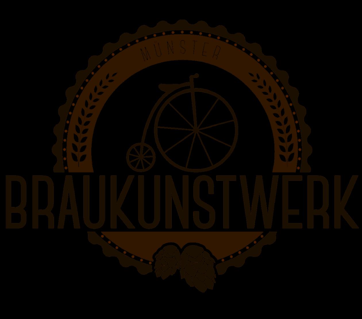 Braukunstwerk_Logo