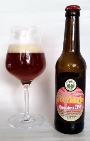 Southside Session IPA
