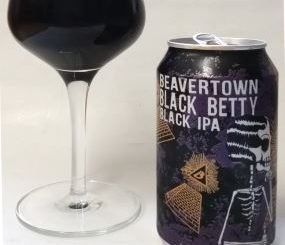 beavertown black betty_artikel