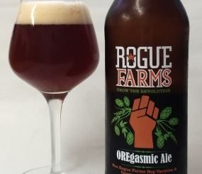 rogue farms oregasmic ale_artikel