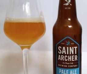 saint archer pale ale_artikel