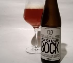 welde bourbon barrel bock_artikel