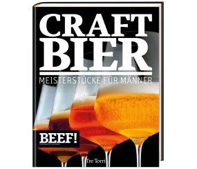 BEEF! CRAFT BIER BUCHBLOCK2_artikelbild