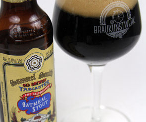 sam smith oatmeal stout_artikel