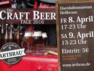 craft-beer-tage artbrau