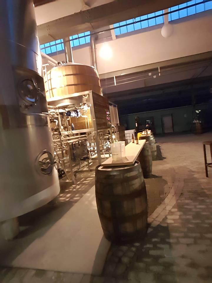 Munich Brew Mafia