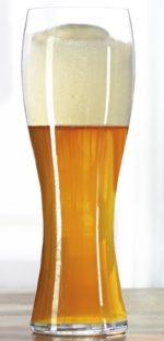 Spiegelau-Beer-Classics-Weizenbierglas-0,5-l-im-Geschenkkarton,-4er-Set-4991975