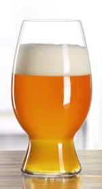 Spiegelau-Craft-Beer-Glasses-American-Wheat-Beer-Witbier-Glas,-4er-Set-4991383