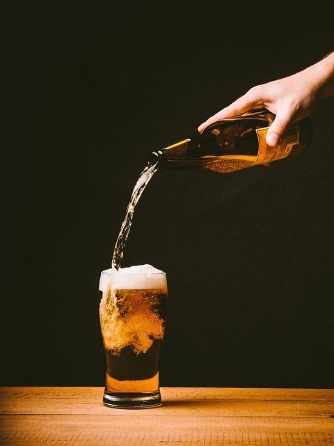 Mit einem Bierbrauset dein Bier selber brauen